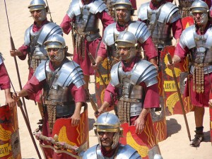550px-Roman-Soldiers