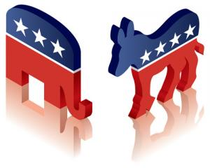 republican_democrat_logos1